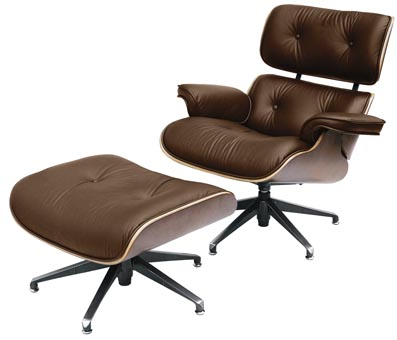 Leather Stool Shop For Cheap Chairs And Save Online