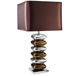 table lamps, bedside lamps , small bedside lamps
