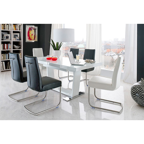 table chair flair 160 - 6 Stylish Suggestions On Dining Table For Four With Chairs