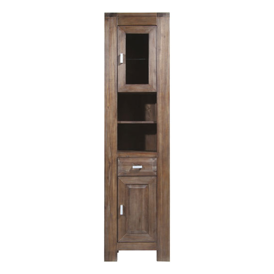 buy bathroom cabinets furniture in fashion all