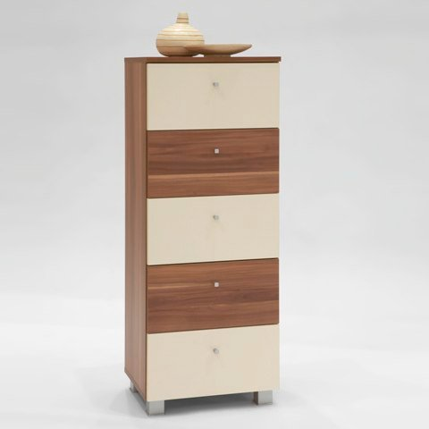 Chest of drawers for sale white furniture sale uk cheap for Where can i find inexpensive furniture