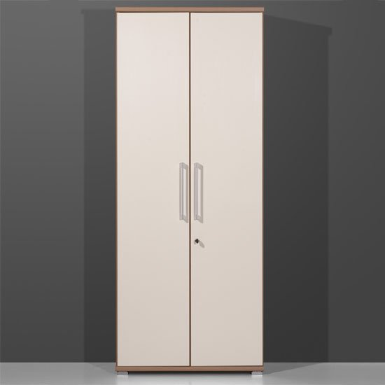 Image Result For Bathroom Wall Cupboards