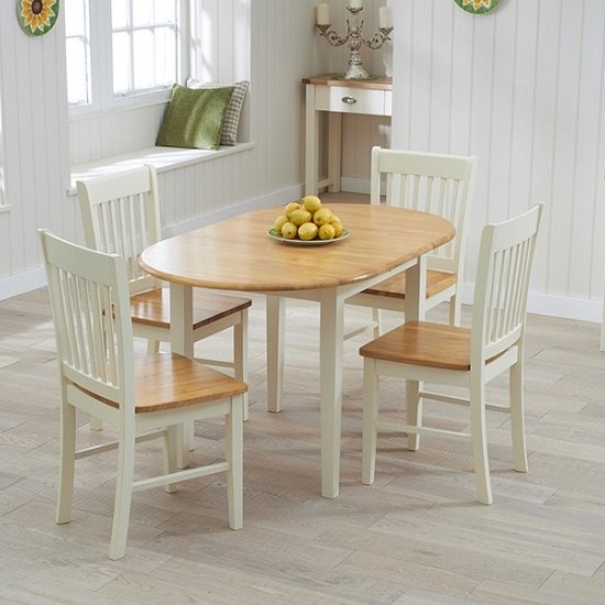 home catalog dining room furniture 4 seater wooden table sets tango