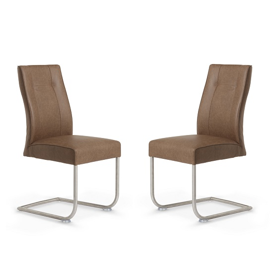 Telsa Dining Chair In Price Comparison From