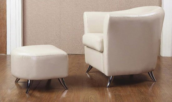 teramo crm chair - Starting A Bar and Restaurant Business, Some Basic Furnishing Needs