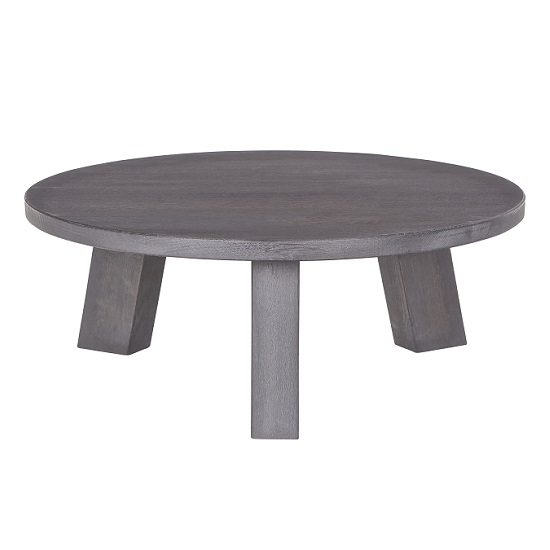 Buy Cheap Modern Oak Coffee Table