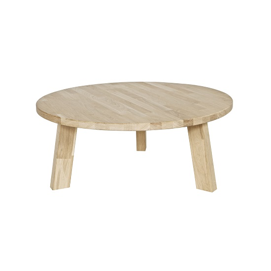 Buy Cheap Modern Oak Coffee Table Compare Tables Prices For Best Uk Deals