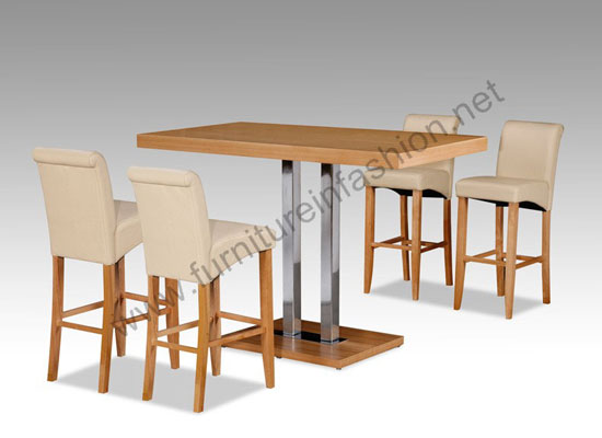 Cafe Furniture Layout Guide - Guide to Quickly Expand Your Café