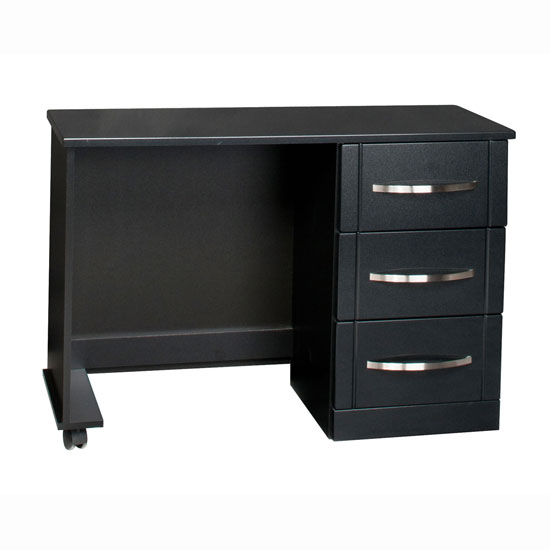 black singles in dresser Results 1 - 48 of 1794  shop our best selection of single sink vanities at hayneedle, where you can buy  online while you explore our room designs and  black (372)  design house  wyndham vanity cabinet with 2-doors and 2-drawers.