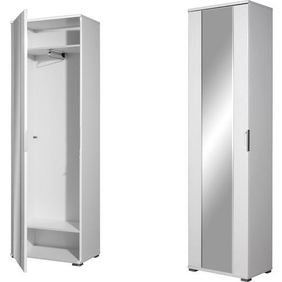trento wardrobe 3015 84 - 4 Reasons To Choose Wardrobe And Drawers