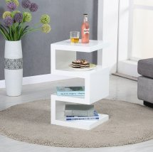 Living Room Furniture Uk living room furniture uk | living room sets | furniture in fashion