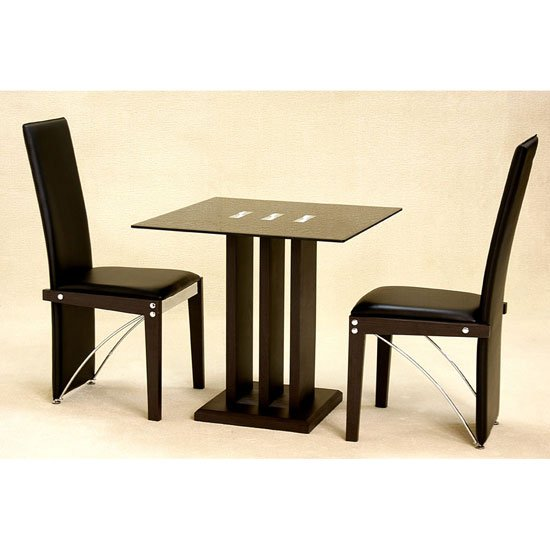 troy black small - Why Your Dining Room Should Be Separate From Your Kitchen