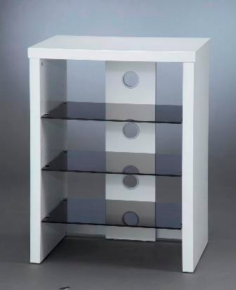 tv cabinet white XR60L - Television Reviews, The Five Best Places to Buy a New Television Today