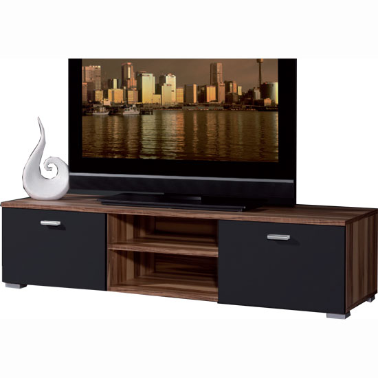 tv stand 3644 wlnt - Have Safety and Workplace, Plasma Cutter Safety Guidelines