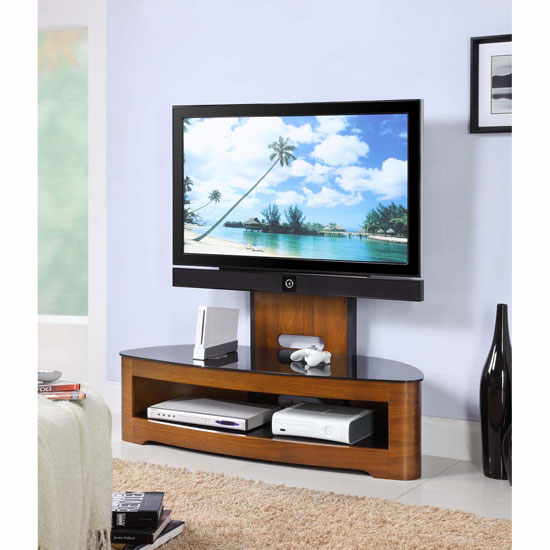 tv stand JF209 - Plasma TV Burn Out, Solution To The Problem