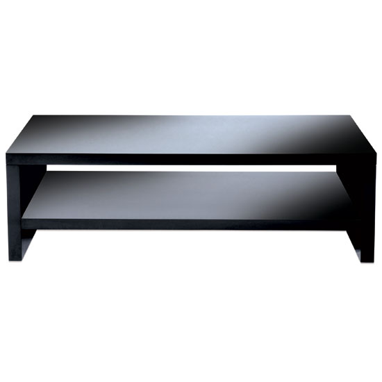 universal tv stand shop for cheap products and save online. Black Bedroom Furniture Sets. Home Design Ideas