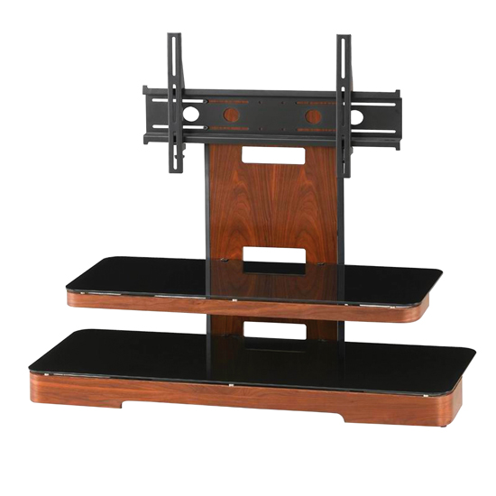 tv unit 2402345 - What To Pay Attention To During Sale On TV Stands For Flat Screens