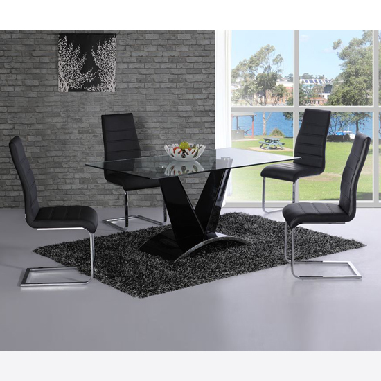 Cost Of Glass Stool For Sitting Room Nairaland : Buy cheap Leather living room set - compare Sofas prices for best UK ...