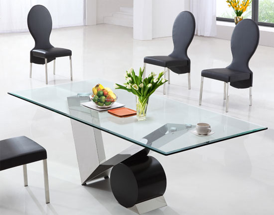 valentino dining table S2 - 5 Crucial Tips On Buying Cheap Furniture