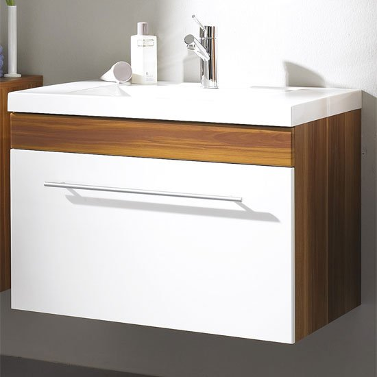 vanities cheap walnut cabinets 771