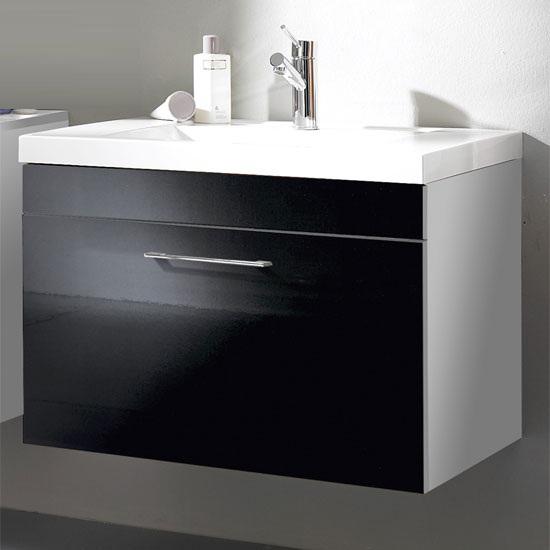 Buy Cheap Bathroom Wash Basin Compare Bathrooms Prices