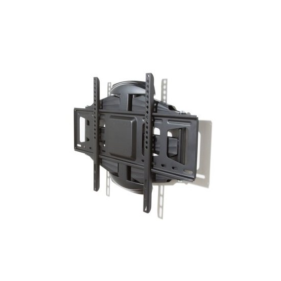 Vision Wall Mounted TV Bracket With Multi Action_1