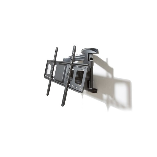 Vision Wall Mounted TV Bracket With Multi Action_2