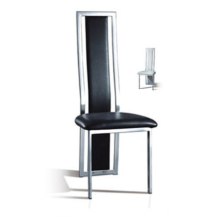 vo1 - Dining Chairs For Sale UK