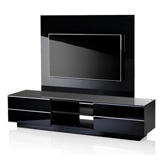 The Gallery For Led Tv Stands And Furniture