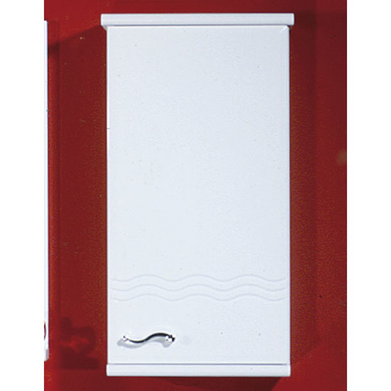 bathroom storage shop for cheap products and save online Wall Mounted White Bathroom Cabinet Bathroom Storage Cabinets Small Spaces