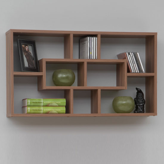 Compartments - Buy Modern Home Office Shelving, Furniture In Fashion