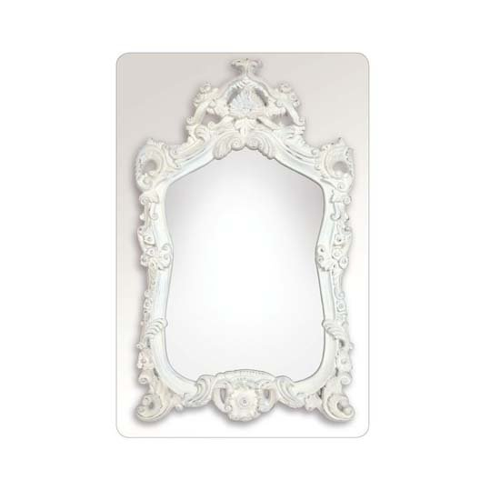 Read more about Westminster wall mirror