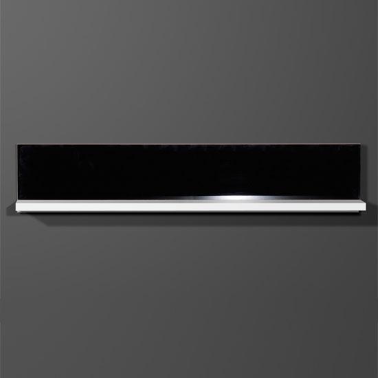 Energy Freestyle Wall Mounted Display Book Shelf 1506 73