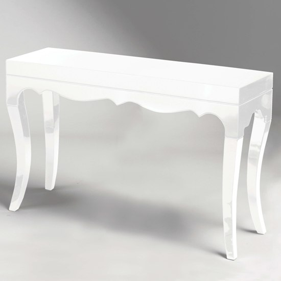 Buy Cheap Console Tables Glass Compare Storage Prices For Best Uk Deals