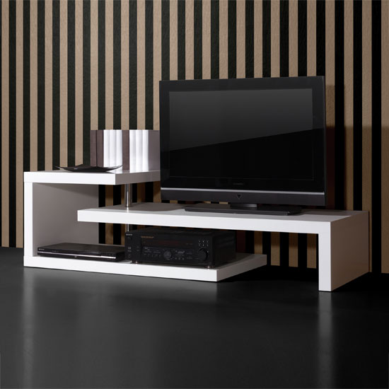 Affordable tv stands furniture in fashion uk for Furniture in fashion