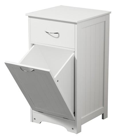 white laundry cabinet 2401249 - Bathroom Storage Ideas Units Lifes Necessities