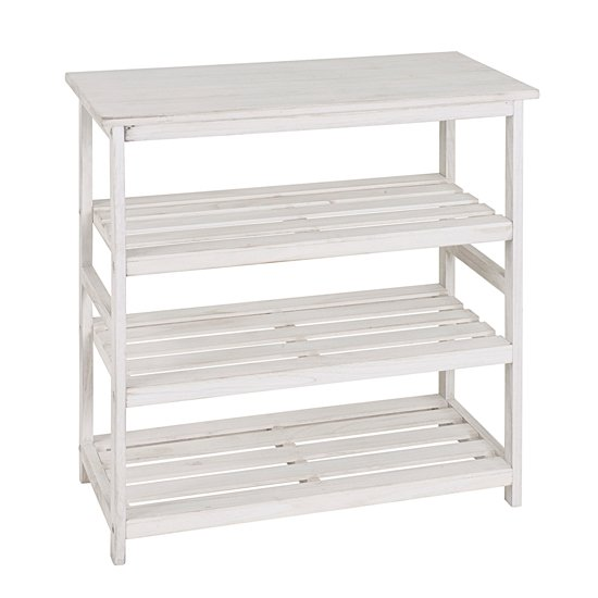 Shoe Racks Amp Bench Furniture In Fashion