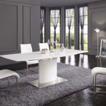 Dining Room Furniture UK Tables Chairs Furniture in Fashion