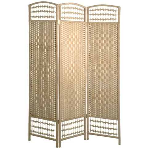 Bettina Room Divider