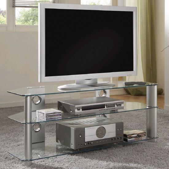 طاولات المنزل widescreen-tv-stands-87500K.jpg