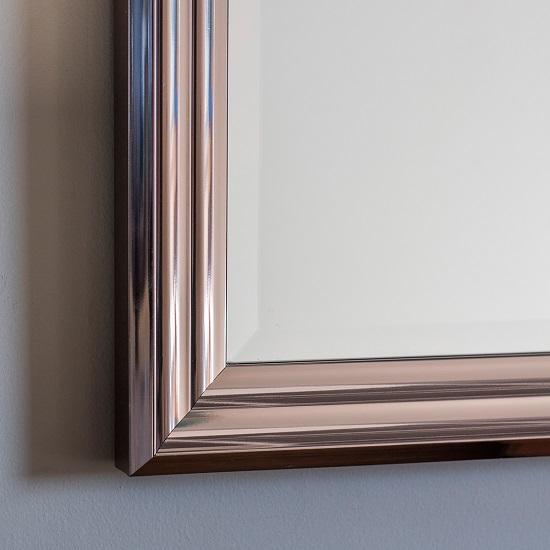 Wilko wall mirrors