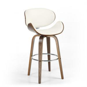 buy wooden bar stools for sale UK