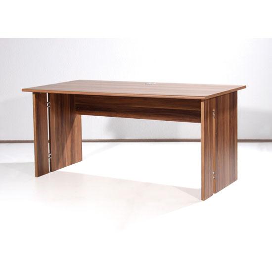 Power Range Walnut Work Table 0981 88 12717 Furniture In