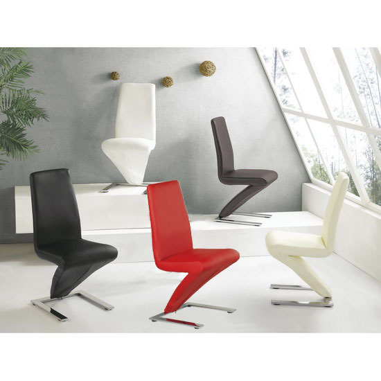 z dining chair - How To Decorate A Hotel, Enjoy Luxury And Comfort