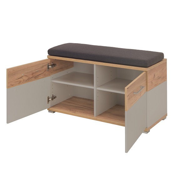Bedroom Bench Seat For Sale