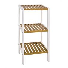 Lena 3 Tier Shelving Unit