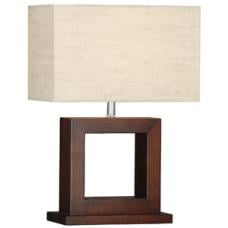 Cosmopolitan Table Lamp