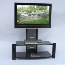 Alpine TV Unit