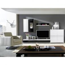Freestyle Modern Living Room Furniture Set