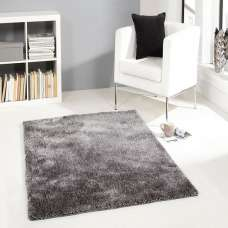 Grande Vista Grey Mix Rug